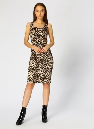 Random Elbise Renkli